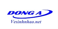 vesinhnhao.net