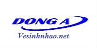 Dịch vụ vệ sinh nhà cửa Đông Á